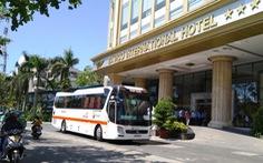 Biến tạp vụ thành 'luật sư', lừa 163 người mua căn hộ du lịch Bavico