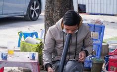 Hà Nội dừng lễ hội, gặp mặt đầu xuân, không tiệc tất niên, giải tỏa ngay trà đá vỉa hè