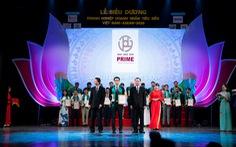 M&A thổi làn gió đầu tư mới vào Việt Nam