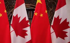 Canada tuyên bố: Sinh viên Hong Kong tốt nghiệp ở Canada có thể làm việc tại đây