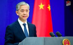 Trung Quốc đề xuất WHO tới nước khác điều tra nguồn gốc COVID-19