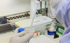Doanh nghiệp tặng Đồng Nai máy xét nghiệm COVID-19 trị giá 5 tỉ đồng
