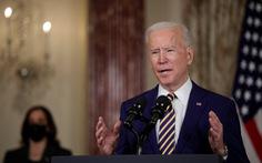 Hé lộ chính sách quốc phòng nhiều điểm mới của Mỹ thời ông Biden
