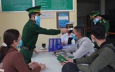 Hà Tĩnh không bắn pháo hoa, Nghệ An tạm dừng các lễ hội phòng dịch COVID-19