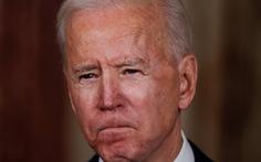 Ông Biden gọi Trung Quốc là 'đối thủ cạnh tranh nghiêm trọng nhất' với Mỹ