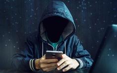 Tin nhắn mạo danh ngân hàng lừa lấy tiền người dùng tiến hành ra sao?