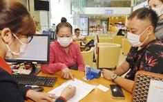 Các ngân hàng liên tục phát cảnh báo các chiêu lừa vét sạch tiền tài khoản