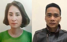 3 người Việt Nam tổ chức đưa người Trung Quốc nhập cảnh trái phép