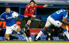 Vòng 23 Giải ngoại hạng Anh (Premier League): Ai cản nổi Man City?