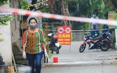 4 nhân viên sân bay Tân Sơn Nhất nhiễm COVID-19 tiếp xúc với 128 người