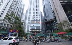 BN 2009 ở Hà Nội suốt 12 ngày không khai báo, bí thư Hà Nội yêu cầu xử lý nghiêm