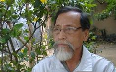 Nhà văn 'nông dân' Ngô Phan Lưu qua đời