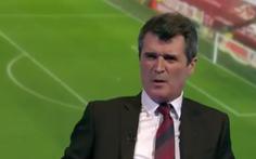 Roy Keane chê Liverpool là 'nhà vô địch tồi' và dự báo '30 năm nữa họ mới lại vô địch'