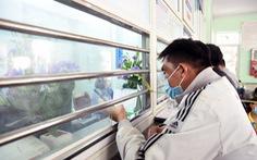 45.000 công nhân lao động ngoại tỉnh ở lại Đồng Nai đón tết
