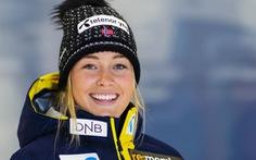 Điểm tin thể thao sáng 1-3: Hoa khôi trượt tuyết Na Uy bị gãy chân sau 'cú ngã kinh hoàng'