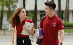Hà Nội: Đề xuất trường ĐH, CĐ đi học trở lại từ 15-3, không dồn vào cùng một thời điểm
