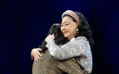 Cuộc trùng phùng với người con nuôi hơn 40 năm thất lạc của NSND Kim Cương