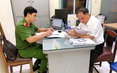 Trả hồ sơ vụ bán 9 triệu cổ phần cho Nguyễn Kim giá rẻ liên quan ông Tất Thành Cang