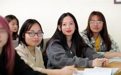 Ba cơ sở giáo dục ĐH Việt Nam lọt bảng xếp hạng các trường ĐH ở nền kinh tế mới nổi