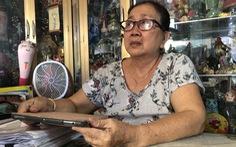 Cha mẹ cố nghệ sĩ Vân Quang Long kêu cứu vì bị YouTuber 'chửi rủa, vu khống'