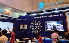 Việt Nam tổ chức sự kiện toàn cầu trên nền tảng số Make in Vietnam