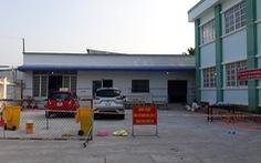 Bắt khẩn cấp 1 nghi phạm liên quan vụ 34 người Trung Quốc nhập cảnh trái phép