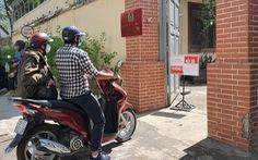 Cấp căn cước công dân gắn chip: Hà Nội nước rút, TP.HCM chờ thiết bị