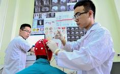 ĐH Bách khoa Hà Nội công bố thông tin tuyển sinh, mở 5 chương trình mới