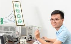 Trường ĐH Bách khoa Hà Nội điều chỉnh chỉ tiêu, bổ sung phương thức xét tuyển