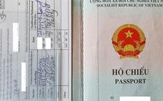 Việt Nam đang nghiên cứu cơ chế 'hộ chiếu vắc xin'