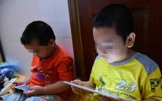 'Là người mẹ, tôi mong có nhiều phản ứng mạnh, thậm chí khởi kiện Thơ Nguyễn'