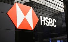 Các ngân hàng Anh đối mặt với xung đột lợi ích