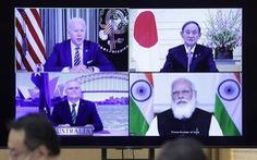 Tổng thống Mỹ Joe Biden: 'Các liên minh đang trở lại'