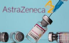 Ca tử vong sau tiêm AstraZeneca ở Đan Mạch có 'triệu chứng bất thường'