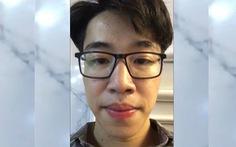 Khởi tố nam thanh niên dùng ảnh, clip 'nhạy cảm' tống tiền bạn gái quen qua mạng