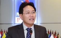 Yêu cầu PVN báo cáo về đề xuất với ông Nguyễn Vũ Trường Sơn