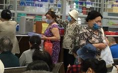 TP.HCM: 6 phòng khám đa khoa tạm ngưng, người đi khám BHYT cần chú ý