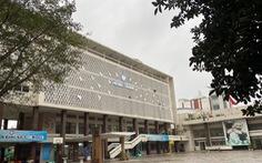 Hội Kiến trúc sư Việt Nam gửi kiến nghị giữ lại Cung thiếu nhi Hà Nội