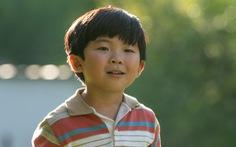Minari: Giấc mơ Mỹ đau thương, thuần khiết qua mắt trẻ