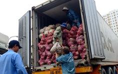Vật tư nông nghiệp đồng loạt tăng giá