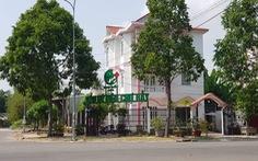 Cơ sở thẩm mỹ phẫu thuật 'chui' lấy tên 'Chợ Rẫy - cơ sở Cần Thơ'