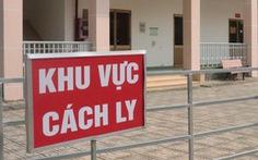 TP.HCM truy tìm 1 người Trung Quốc trốn cách ly từ Bệnh viện dã chiến Củ Chi
