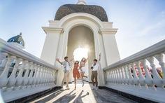 Phú Quốc United Center: 'Mỗi mét vuông, ngàn trải nghiệm'