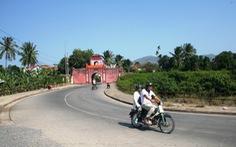 Quê hương thành cổ Diên Khánh, Khánh Hòa thành đô thị loại IV