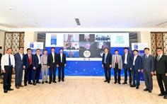 Phan Thiết chạy đua trở thành thành phố du lịch MICE số 1