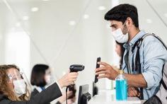 EU làm 'giấy chứng nhận an toàn COVID-19' để phục hồi du lịch sớm