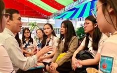 Bộ GD-ĐT yêu cầu thực hiện nghiêm: Trường tư thục không mở ngành báo chí