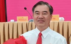 Thành phố Phú Quốc có thêm 1 phó chủ tịch