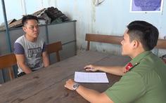 Bắt người tổ chức cho 13 người Trung Quốc vượt biên sang Campuchia