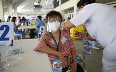 Mỹ tập hợp đồng minh ngăn Trung Quốc dùng vắc xin lôi kéo các nước?